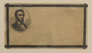 LINCOLN COVER IMAGE