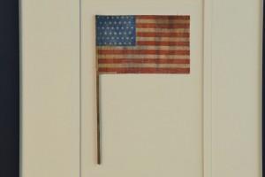 48 STAR FLAG IMAGE
