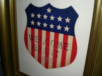 GRANT FEDERAL SHIELD IMAGE