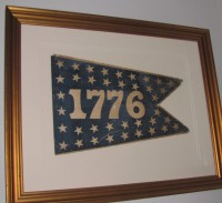 1776 BANNER IMAGE