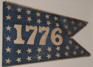 1776 BANNER IMAGE