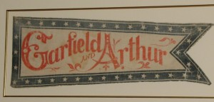 GARFIELD CAMPAIGN IMAGE