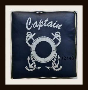 BOAT CUSHION IMAGE