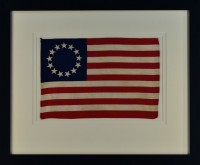 BETSY ROSS FLAG IMAGE