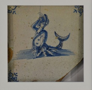 IMAGEMERMAID TILE