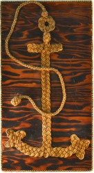 SAILORS KNOTS IMAGE
