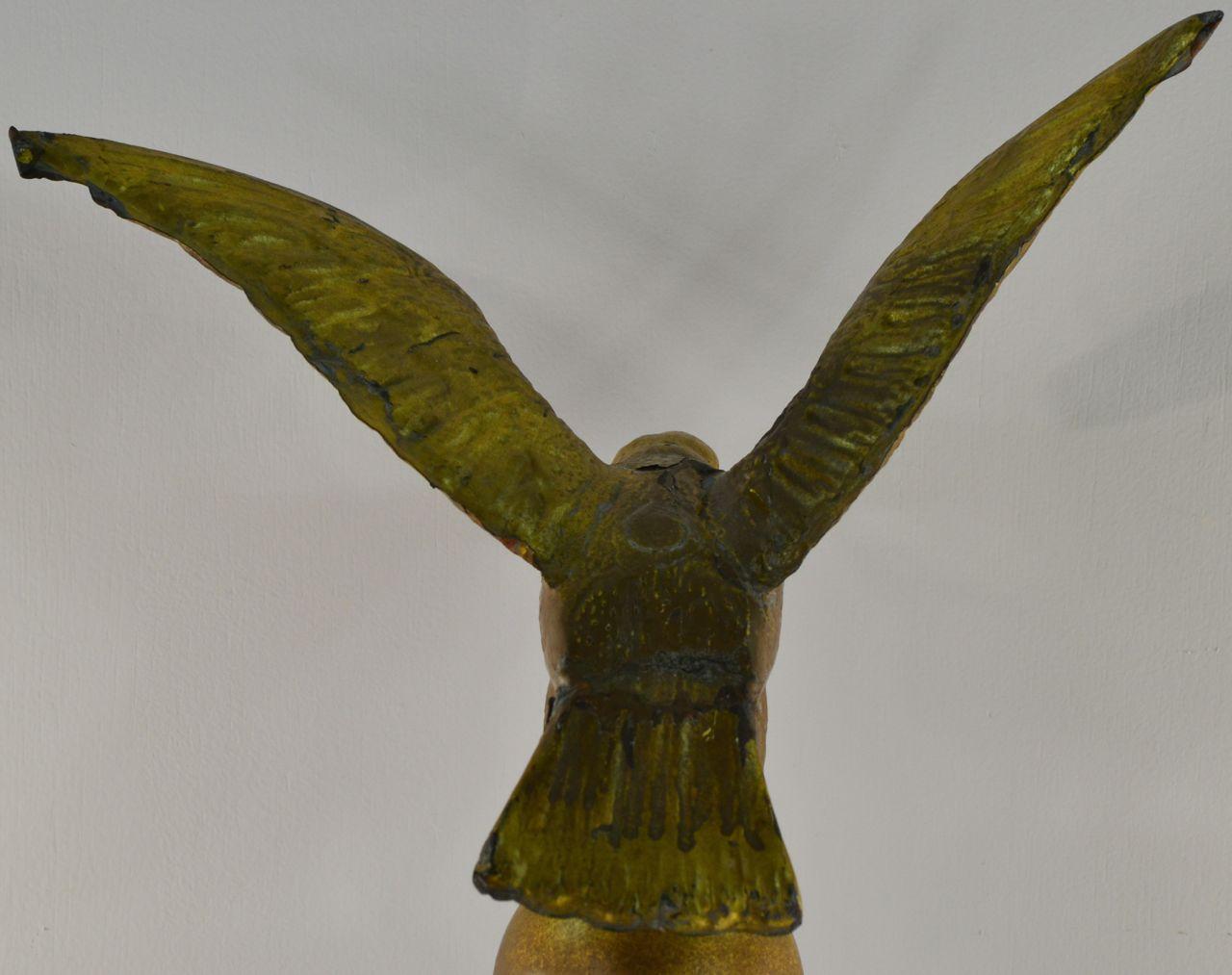 EAGLE IMAGE