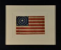 37 STAR FLAG IMAGE