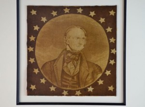 HENRY CLAY FLAG IMAGE