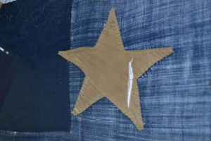 CIVIL WAR FLAG IMAGE