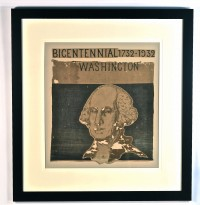 GEORGE WASHINGTON BANNER IMAGE
