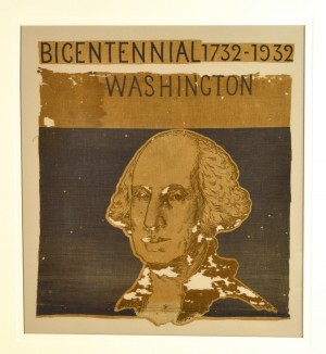 GEORGE WASHINGTON BANNER IMAGE