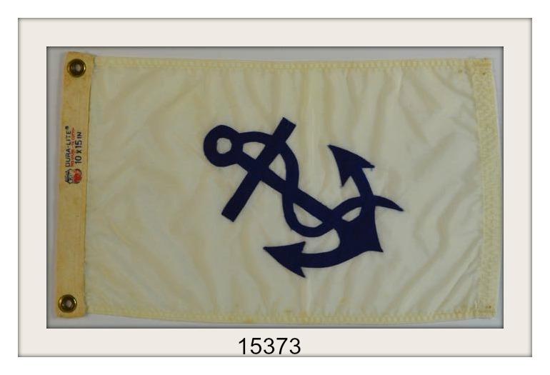 OLD NAUTICAL SIGNAL BOAT FLAG IMAGE