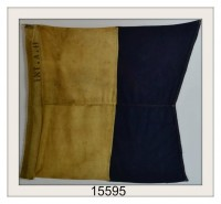 ANTIQUE NAUTICAL SIGNAL FLAG IMAGE