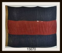 VINTAGE NAUTICAL SIGNAL FLAG IMAGE
