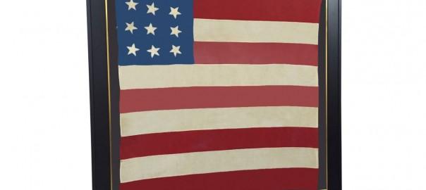 UCV REUNION FLAG IMAGE